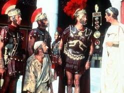 Monty Python quiz: Test your knowledge ahead of Spamalot coming to Birmingham