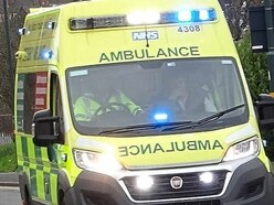 Man, 29, dies after crashing into tree near Leominster