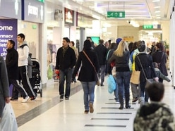 Fighting for your Christmas spend: Which centre will be top of the shops?