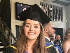 Grace Millane: Body found in backpacker murder probe