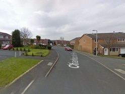 Man found with serious injuries at Telford property