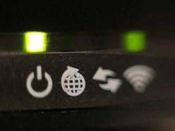 Shropshire's 2020 superfast broadband target won't be met