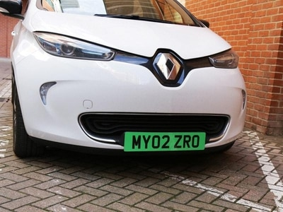 Shropshire Star comment: Price the driver to a greener future on the road