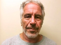 Epstein accusers denied compensation in victims' rights case
