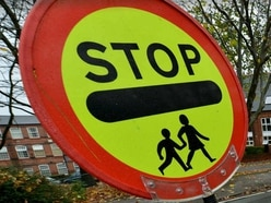 Councillors on Shropshire border to meet over plans to drop funding for school crossing patrols