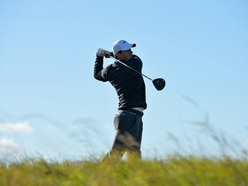 McIlroy reveals how Rooney played part in perfect Masters preparation
