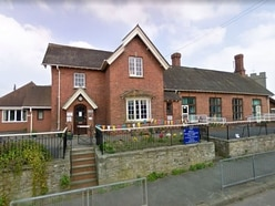 Inspectors tell Shropshire primary school it must improve