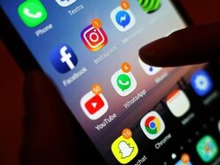 Fake news, disinformation and social media regulation: All you need to know