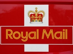 Royal Mail workers to be balloted for strikes, union announces