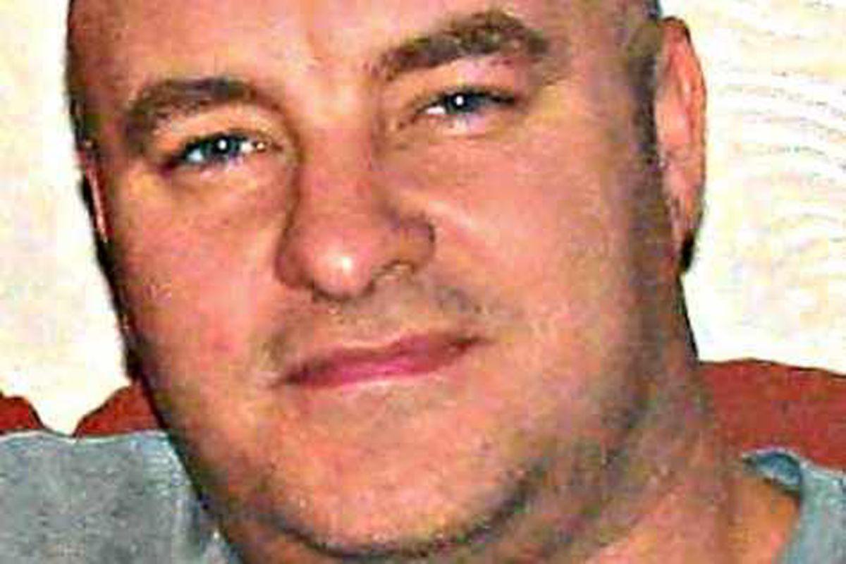 Family issues appeal over Jason Pearce custody death