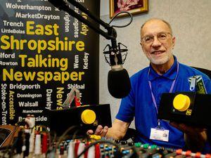 Robert Green, chairman of ESTN