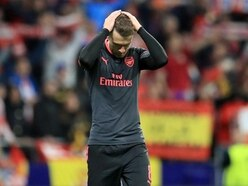 Arsenal aiming for Champions League return