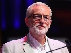 Shropshire MPs criticise Corbyn over Labour anti-semitism controversy