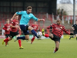 Wrexham's Manny Smith career is over after injury