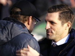 Shrewsbury chief Sam Ricketts has sympathy with Liverpool boss Jurgen Klopp over FA Cup replay decision
