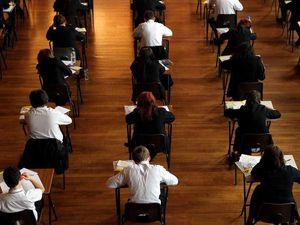 Secondary school league tables: Where do Shropshire and Telford's rank?