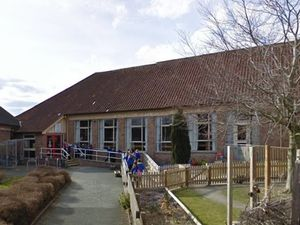 Guilsfield Community Centre