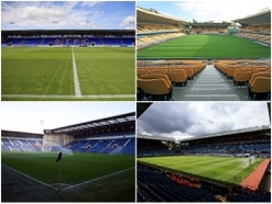 Shrewsbury Town among clubs urging fans to follow coronavirus guidelines