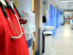 Inspectors call for 'urgent action' over concerns about Shropshire A&Es