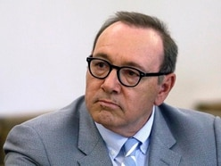 US prosecutors drop sex assault case against Kevin Spacey