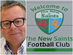 TNS chairman Mike Harris investigated over alleged homophobic tweet