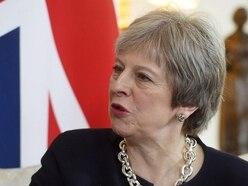 Ball is in Britain's court over next steps in Brexit talks – Brussels