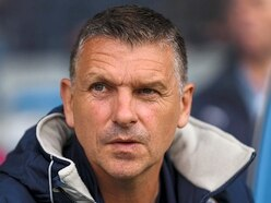 Comment: Consistency and fight are needed to turn around John Askey's Shrewsbury doubters