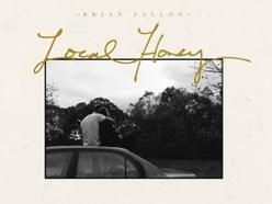 Brian Fallon, Local Honey - album review