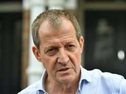 Alastair Campbell: Duke of York's TV interview was a 'mistake'