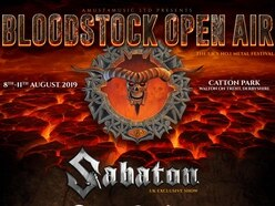 Bloodstock Festival 2019: Children Of Bodom, Cradle Of Filth, Soilwork and more announced to play three-day metal event