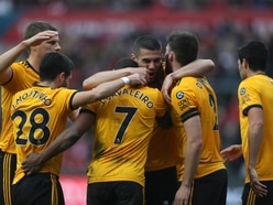 Bristol City 0 Wolves 1 – player ratings
