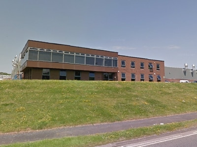Telford packaging firm ordered to pay £6,000 over solvents use