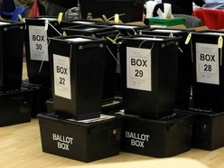 Comment: The whole election process is sickening