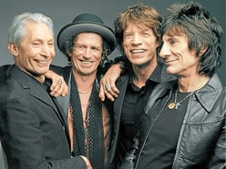 The Rolling Stones, Lionel Richie, Katy Perry, Hollywood Vampires and more: Top gigs in June