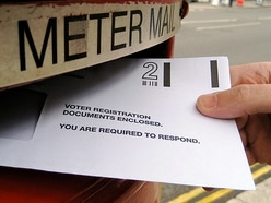 How Shropshire's councils are forced by law to pass on your personal details