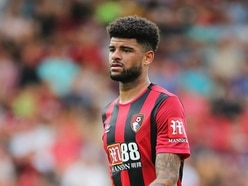 Villa boss Smith: Bournemouth's Billing should have seen red