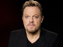 Eddie Izzard's Ludlow show already sold out