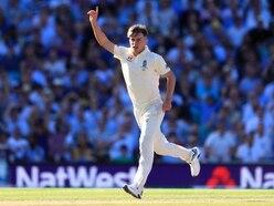 Sam Curran gets coronavirus all clear as England fine tune Test preparations