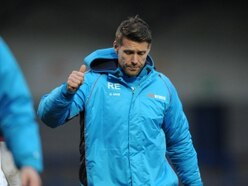 Rob Edwards furious after Telford draw