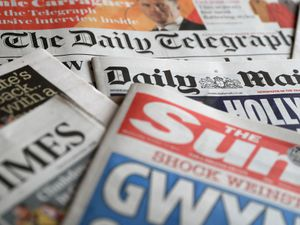 What the papers say - June 19
