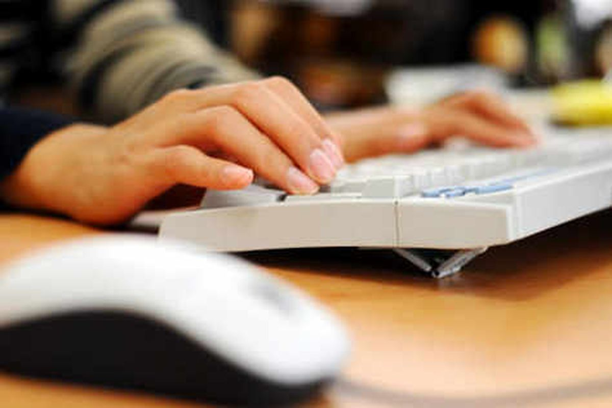 Parents urged to learn online codes to keep young safe
