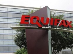 Are you affected by the Equifax hack?