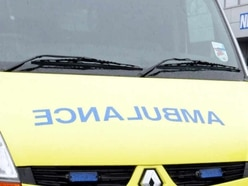 Woman's death remains a mystery after car plunged off Horseshoe Pass