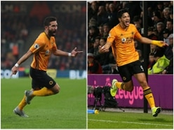Bournemouth 1 Wolves 2 – What the stats reveal