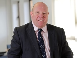 Shropshire firms helps boost region's economy by almost £1bn