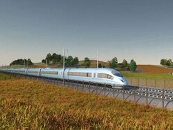 Peter Rhodes on the rarest of names, the bill for HS2 and history captured in a tin of cocoa