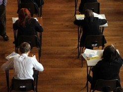 No decision on social distancing plan for when schools reopen