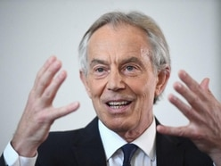 Blair confident that UK will be a 'serious country again' after Brexit