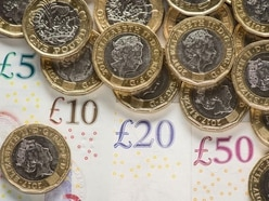 Cash is still a necessity for one in six people, review finds