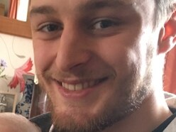 Tributes to 21-year-old from Shropshire after death in New Zealand